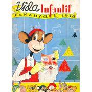 Almanaque-Vida-Infantil---1950