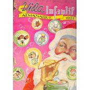 Almanaque-Vida-Infantil---1951