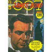 James-Bond---Edicao-Extra