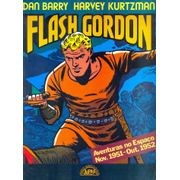 flash-gordon-aventuras-no-espaco