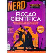 mundo-nerd-grandes-obras-01