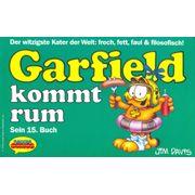 Garfield---Kommt-Rum---15