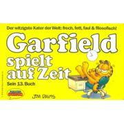Garfield---Spielt-auf-Zeit---13