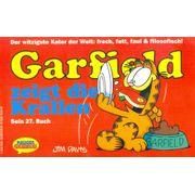 Garfield---Zeigt-die-Krallen---27