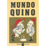 Mundo-Quino