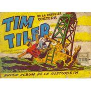 Tim-Tiler-de-la-Patrulla-Costera---Super-Album-de-la-Historieta---21