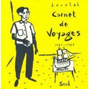 Carnet-de-Voyages---1981---1989