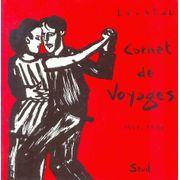 Carnet-de-Voyages---1991---1996