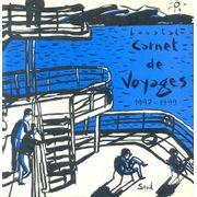 Carnet-de-Voyages---1997---1999