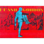 Flash-Gordon---Volume-4