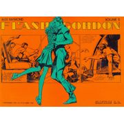 Flash-Gordon---Volume-5
