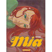 Man-Mia