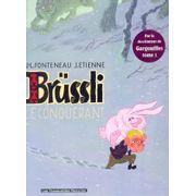 Brussli---Le-Conquerant