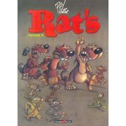 Rat-s---Volume-2