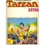 Tarzan-Extra---01