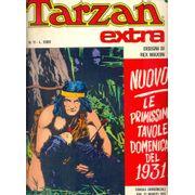 Tarzan-Extra---11
