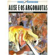 Alise-e-os-Argonautas---A-Noite-do-Presidente