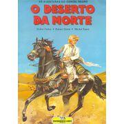Aventuras-do-Corcel-Negro---O-Deserto-da-Morte