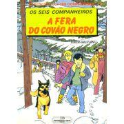 Aventuras-dos-Seis-Companheiros---1---A-Fera-do-Covao-Negro