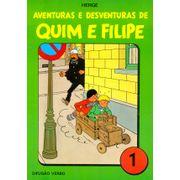Aventuras-e-Desventuras-de-Quim-e-Filipe---01
