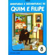 Aventuras-e-Desventuras-de-Quim-e-Filipe---08
