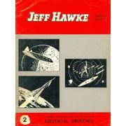 Banda-Desenhada-Fantastica---2---Jeff-Hawke