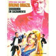 Bruno-Brazil---Sarabanda-em-Sacramento