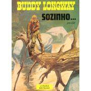 Buddy-Longway---Sozinho...