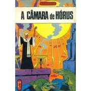 Camara-de-Horus