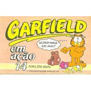 garfield-em-acao-14