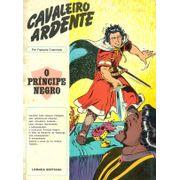 Cavaleiro-Ardente---O-Principe-Negro