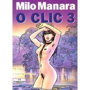 Clic-3