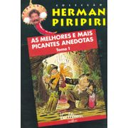 Colecao-Herman-Piripiri---As-Melhores-e-Mais-Picantes-Anedotas---Tomo---1