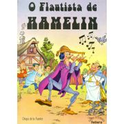 Flautista-de-Hamelin