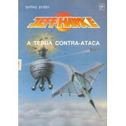 Jeff-Hawke---A-Terra-Contra-Ataca