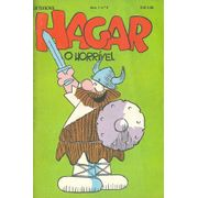 hagar-o-horrivel-artenova-05