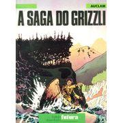 Saga-do-Grizzli