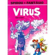 Spirou-e-Fantasio---Virus