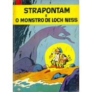 Strapontam-e-o-Monstro-de-Loch-Ness