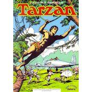 Tarzan---Desenhos-de-Hogarth---02