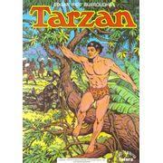 Tarzan---Desenhos-de-Hogarth---04