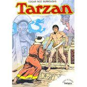 Tarzan---Desenhos-de-Hogarth---05