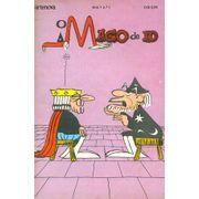 mago-de-id-01