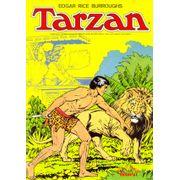 Tarzan---1