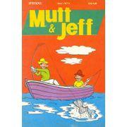 mutt-e-jeff-04-artenova