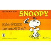 snoopy-nao-e-uma-vida-maravilhosa-cedibra