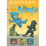 Almanaque-do-Pequeno-Ninja---3