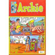 Archie---03