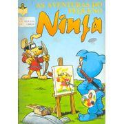 Aventuras-do-Pequeno-Ninja---6