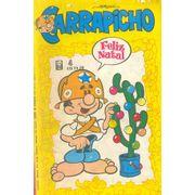 Carrapicho---4
